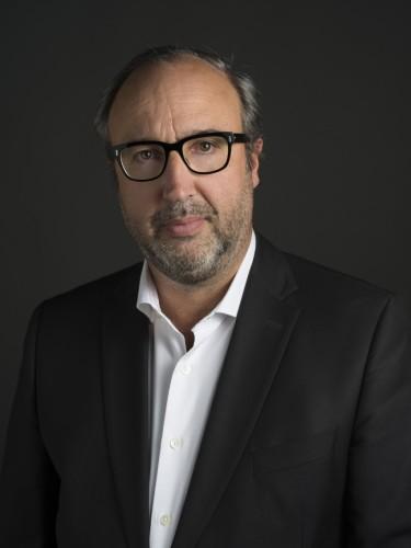 Frédéric Lorin (2).jpeg