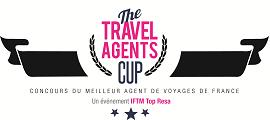 Bannière_Travel Agents Cup.png