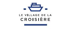 Croisière.PNG
