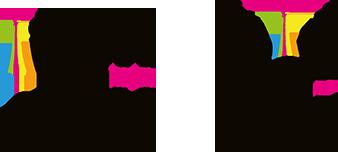 logo-iftm