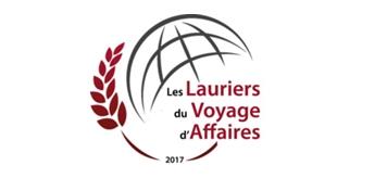 Les Lauriers du Voyage d'Affaires.png