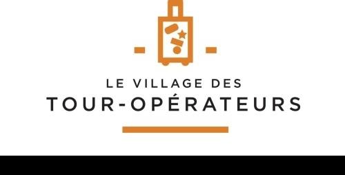logo-village TO-IFTM.jpg