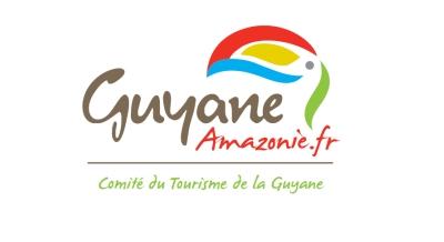 guyane2.png