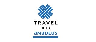Travel hub logo.png