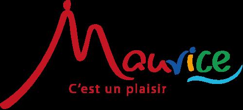 Logo Ile Maurice.png