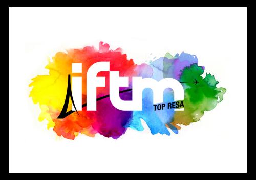 logo-iftm-encre26944127909o-png