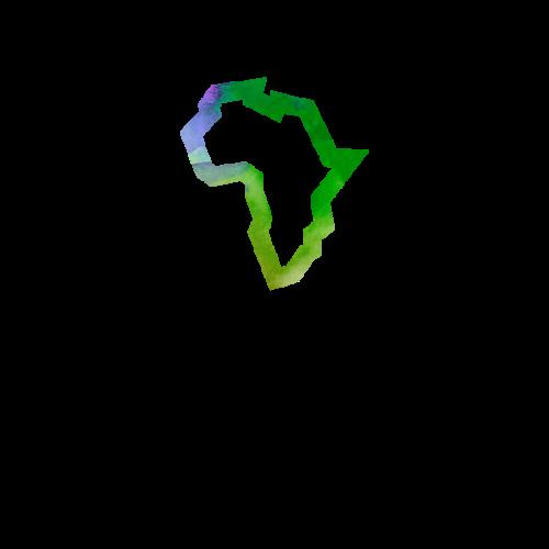 afrique25349364138o-png