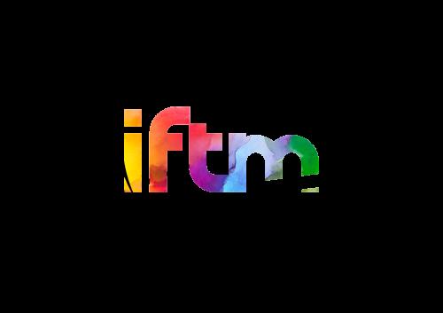 logo-IFTM-seul-png