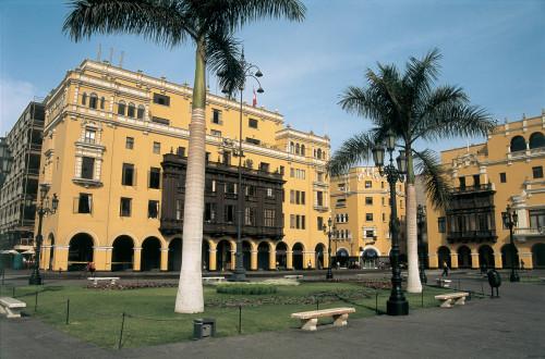 Lima-jpg