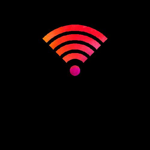 Digital-png