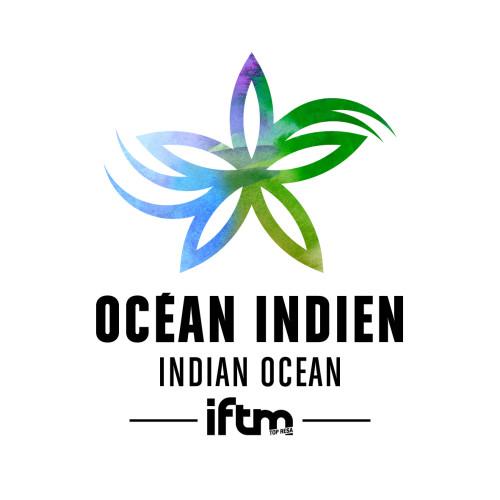 08 Ocean Indien – IFTM Top Resa-jpg