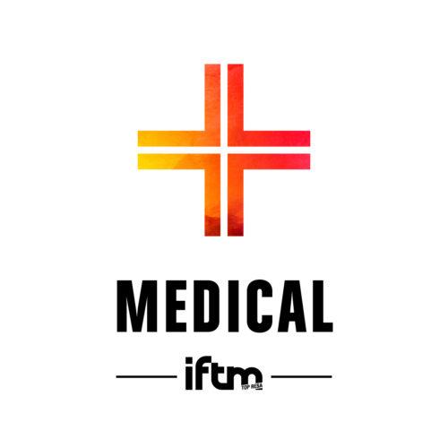 16 Medical – IFTM Top Resa-jpg
