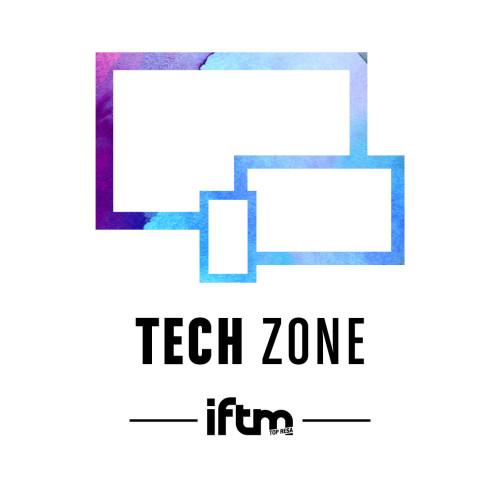 11 Tech Zone – IFTM Top Resa-jpg