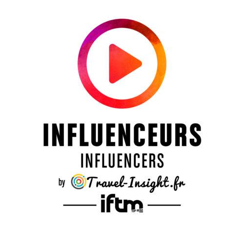 15 Influenceurs – IFTM Top Resa-jpg