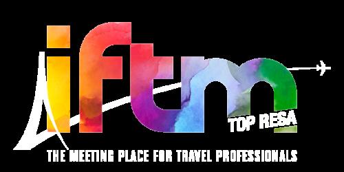 6 logo-IFTM-couleur et blanc-baseline-GB-png