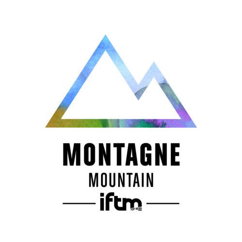 17 Montagne – IFTM Top Resa-jpg