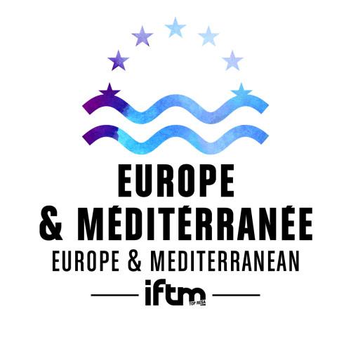 06 Europe et Mediterranee – IFTM Top Resa-jpg