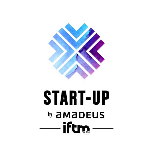 22 Startup by Amadeus – IFTM Top Resa-jpg