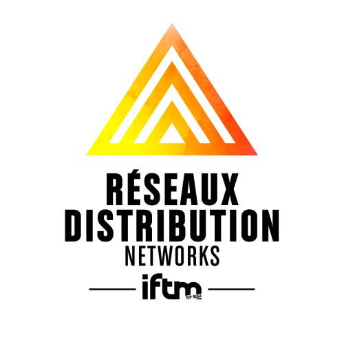 19 Reseaux – IFTM Top Resa-jpg