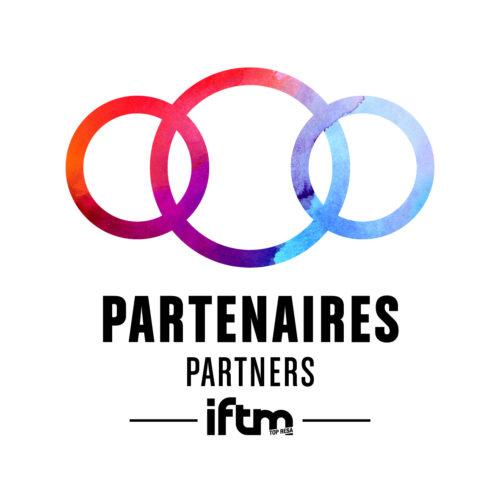 10 Partenaires – IFTM Top Resa-jpg