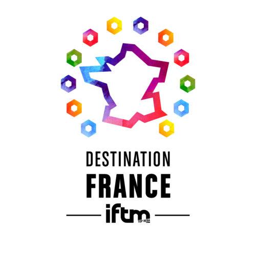 05 Destination France – IFTM Top Resa-jpg