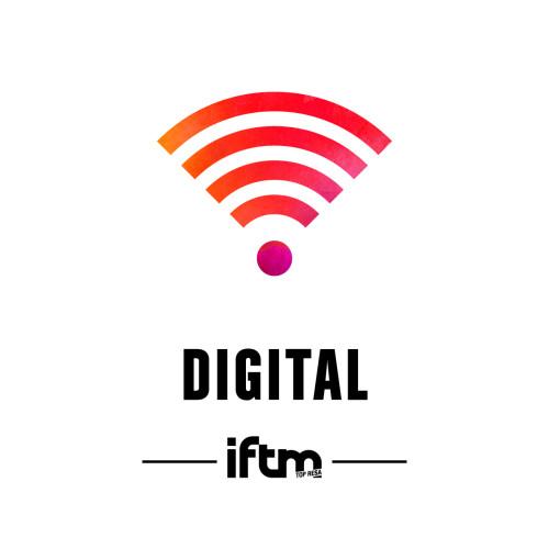 21 Digital – IFTM Top Resa-jpg
