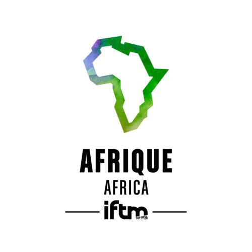 01 Afrique – IFTM Top Resa-jpg