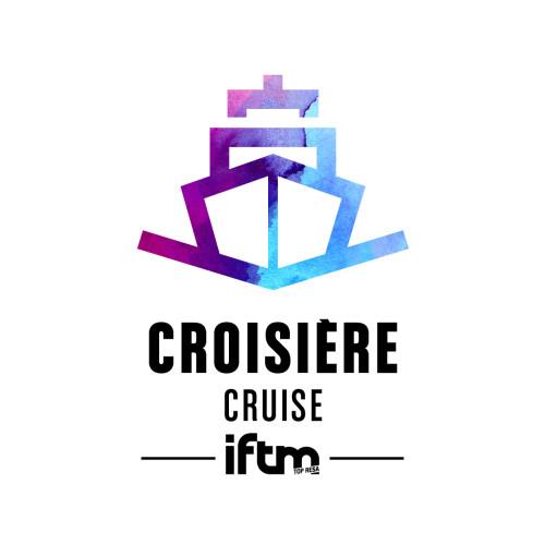 14 Croisiere – IFTM Top Resa-jpg