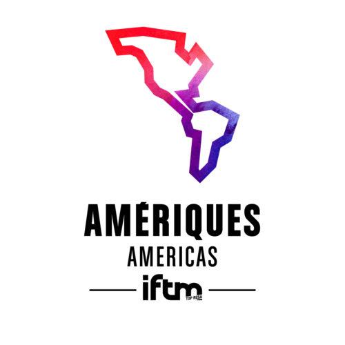 02 Ameriques – IFTM Top Resa-jpg