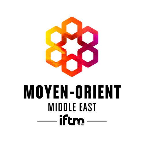 07 Moyen Orient – IFTM Top Resa-jpg
