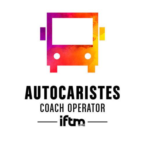 24 Autocaristes – IFTM Top Resa-jpg