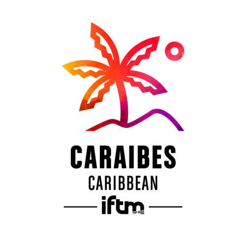 04 Caraibes – IFTM Top Resa-jpg