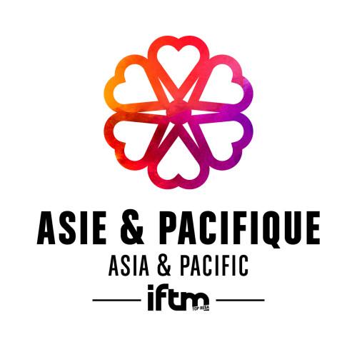 03 Asie et Pacifique – IFTM Top Resa-jpg