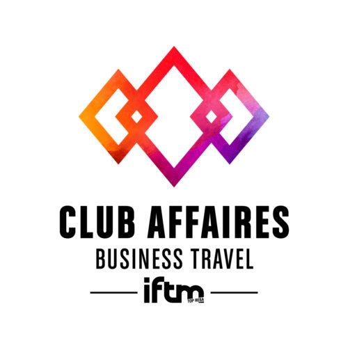 12 Club Affaires – IFTM Top Resa-jpg