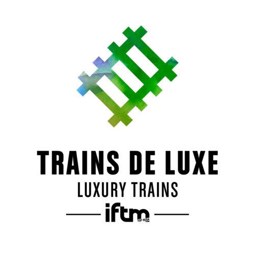 20 Trains de luxe – IFTM Top Resa-jpg