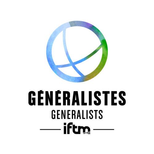 09 Generalistes – IFTM Top Resa-jpg