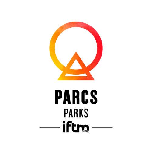 18 Parcs – IFTM Top Resa-jpg