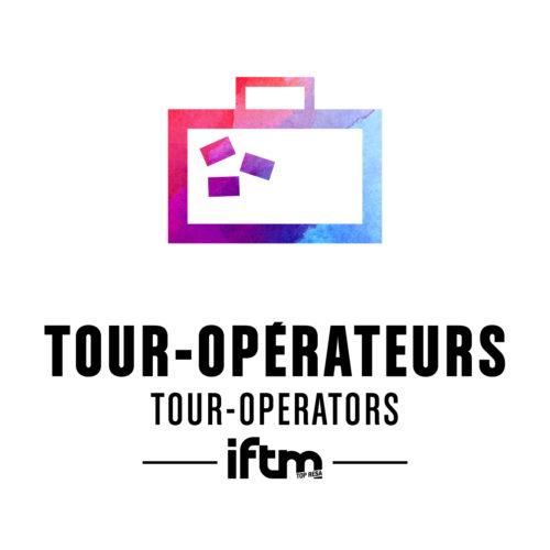 13 Tour Operateurs – IFTM Top Resa-jpg