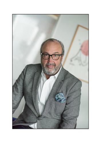 Frederic-Lorin-directeur-iftm-jpg