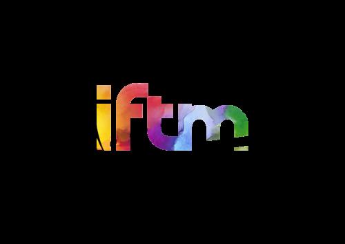 logos-IFTM-2020couleurs-png